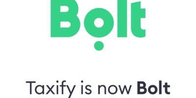 BOLT-